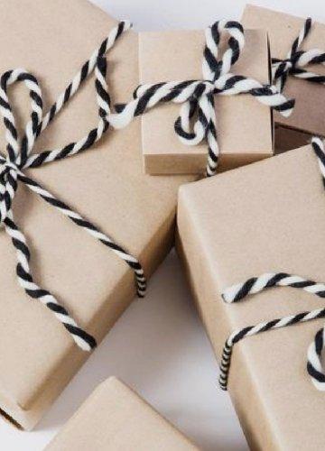 מארזים ליולדת – מתנות איכותיות ושימושיות