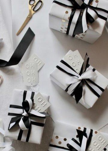 הטיפים הכי שווים למתנות ליולדת ולתינוק