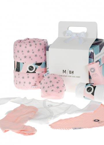 מתנה אישית לתינוק