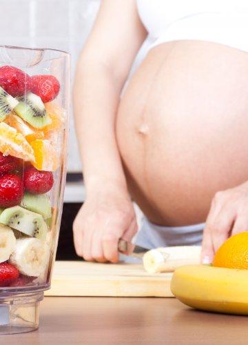 13 הטיפים שתרצי להכיר להיריון בריא לך ולעובר
